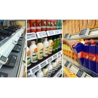Wholesale Electronic Shelf Labels from china suppliers