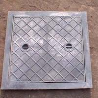 Wholesale D400 manhole cover from china suppliers