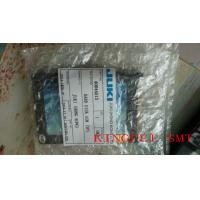 Wholesale Hard Disk ASM XP SMT Spare Parts JUKI FX1R Hard Disk 40044513 from china suppliers