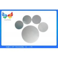 Wholesale Aluminum Foil Induction Seal Liners from china suppliers