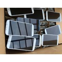 Wholesale 5.1 Inch Samsung Galaxy S6 Original LCD Display 2560*1440 Resolution from china suppliers