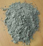 Sulfate Resistance Portland Cement (SRC) grade 42.5