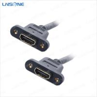 Wholesale LINSONE hdmi cable for ps2 from china suppliers