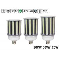 Wholesale Natural White 360 Degree LED Bulb 150lm/W With Samsung 2835 LED Brand 80W 100W 120W from china suppliers