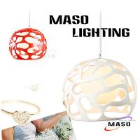 Wholesale Resin Material and Energy Saving Light Source indoor resin Pendant Lamp chrome finished from china suppliers