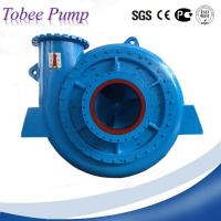 Wholesale Tobee™ Dredging Sand Pump from china suppliers