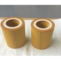 Wholesale Screw Air Compressor Air Filter , Atlas Copco Air Dryer Filter 1613872000 C1250 from china suppliers