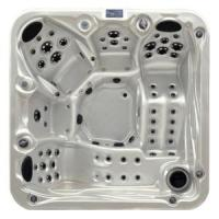 Wholesale 5 Seats Hydro SPA (S520) from china suppliers