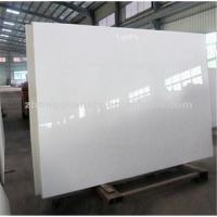Wholesale Porous Super white Nanoglass from china suppliers
