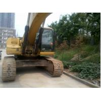Wholesale 330D ,330DL used CAT excavator for sale Ghana from china suppliers