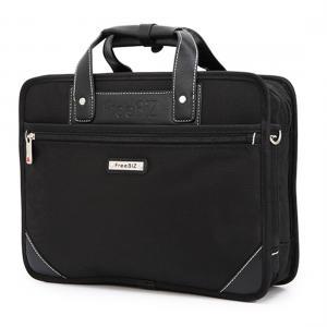 China 1680D Ballistic Nylon Expandable Latptop Bag Tablet Briefcase on sale