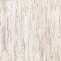 Wholesale Marble glazed porcelain Tile,rustic tile ST60315AH from china suppliers