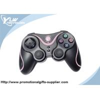 Wholesale Rubber oil painting Rubber Grip Double-shot moulding button for durable PS3 Controller from china suppliers