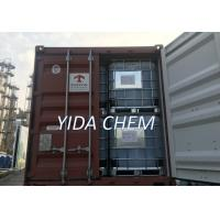 Wholesale 88917-22-0 99% Purity Dipropylene Glycol Methyl Ether Acetate Yida Dpma Eco Solvent Ink from china suppliers