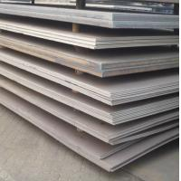 Wholesale Cold Rolled Galvanized Steel Plate from china suppliers