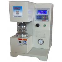 Wholesale Electrical Package Testing Equipment Digital Bursting Strength Tester For Paper  from china suppliers