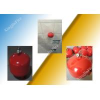 Wholesale Fm200 Automatic Fire Fighting Extinguishers Automatic Clean Agent Fire Extinguisher from china suppliers