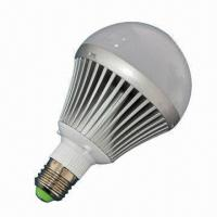 Wholesale 13W E27 LED Bulb from china suppliers