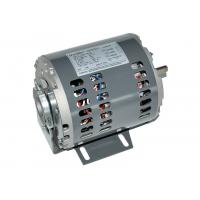 Wholesale 1 HP Universal Air Cooler Motor , 2 Speed Fan Motor Single Phase from china suppliers