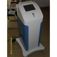 Wholesale 1MHZ 8.4 Inch Bipolar RF Wrinkle Removal Machine With Water / Wind Cooling from china suppliers