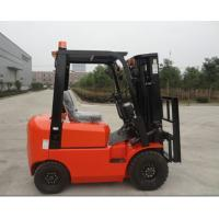 Wholesale ISUZU/ YANMAR engine high powerful 2T forklift truck for sale from china suppliers