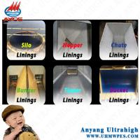Wholesale hdpe pond liner sheet virgin hdpe plastic board hdpe polyethylene sheet from china suppliers