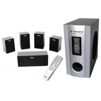 Wholesale portable mini audio 2.1 home theatre sound systems for computer desktop from china suppliers
