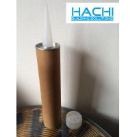 Wholesale sealant paper tube from china suppliers