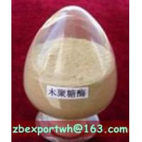 Wholesale Xylanase Xylanase from china suppliers