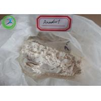 Wholesale Legal Bulking Cycle Steroids Oxymetholone Anadrol For Muscle Enhancement from china suppliers