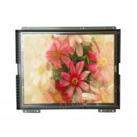 Wholesale Medical Device Thin Capacitive Touch Panel 1024x768 Vertical Digital Monitor from china suppliers