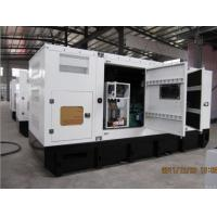 Wholesale Lowest Price 100kva Cummins Engine from china suppliers