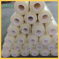 Wholesale Self Adhesive Windscreen Protector Film , UV Protection Film Film For Cars from china suppliers