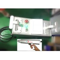 Wholesale High Power 1000 Watt Laser Rust Removal Machine Cleaning Large Area Wide Laser Beam from china suppliers