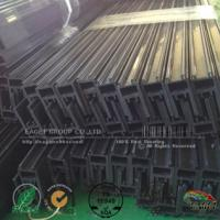 Wholesale ABS plastic extrusion from china suppliers