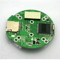 Wholesale Acme Digital SMT Electronic Printed Circuit Board PCB Assembly Components PCBA from china suppliers