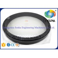 Wholesale DAEWOO DH360LC-V Floating Oil Seal For Travel Reduction Gear Box , Standard Size from china suppliers