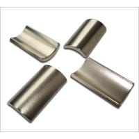 Wholesale Servo Motor Magnets from china suppliers