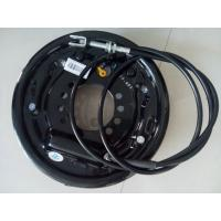 Wholesale Hangcha Forklift Brake assy Hangcha Forklift Parts XF300-111000-G01 from china suppliers