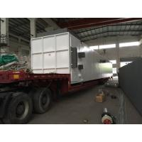 Wholesale Industrial C2H2 / SO2 / CO2 / Oxygen Air Separation Plant 330KW 50HZ from china suppliers