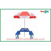 Wholesale Parking Large Sun Umbrella UV Proof Rectangle 2m Cantilever Parasol from china suppliers