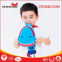 Wholesale Lovely Mini Preschool Kids Sling Bag With Neoprene Material For Children from china suppliers