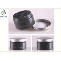 Wholesale Skin Care Whitening and Moisturizing Dead Sea Mud Face Mask For Oily Skin from china suppliers