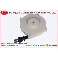 Wholesale Retractable 2 Bare Wires Rice Cooker AC Power Cord from china suppliers