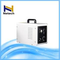Wholesale 3g 5g 110V Ozone Water Purifier / Ozone Generator Water Treatment​ from china suppliers