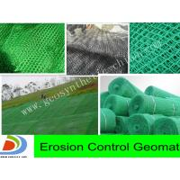 Wholesale erosion control geonet from china suppliers