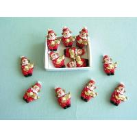 Wholesale Christmas small gift from china suppliers