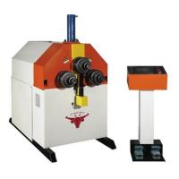 Wholesale CNC Arc Bending Machine (KS-SW132) from china suppliers