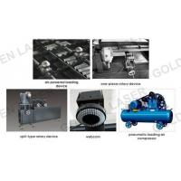 Wholesale Small Laser Cuting Machine for Metal from china suppliers