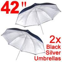 Wholesale Photo Light Studio Umbrella from china suppliers